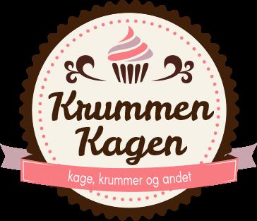 krummen-kagen.dk